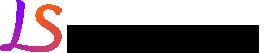 Food Ordering Script logo