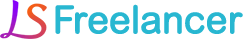 Freelancer Clone logo