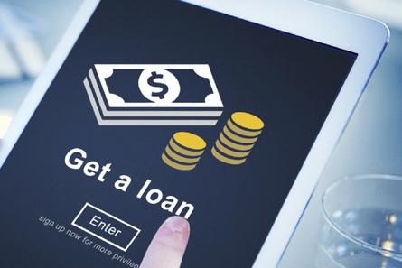 Loan System