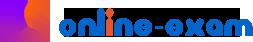 Online Exam Software Script Logo
