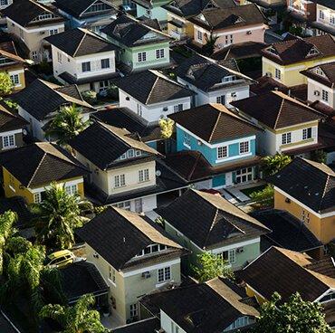 Property Rental Script
