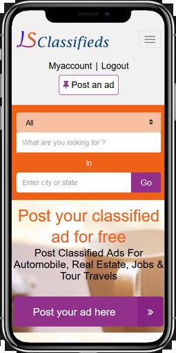 Classified_Ads_Script