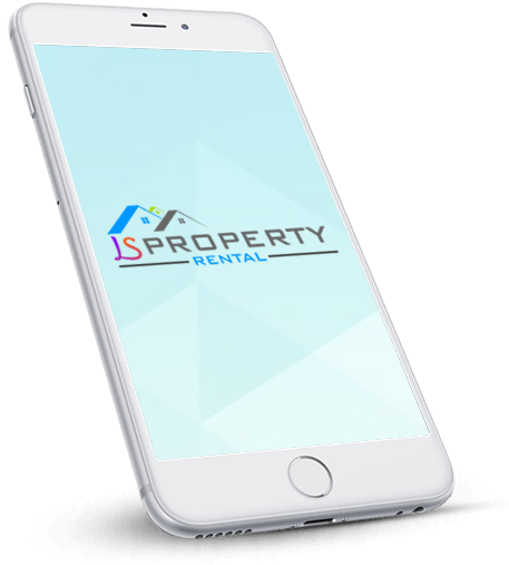 Business Directory Mobile Application