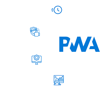 PWA_Development_Services