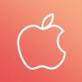 iPhone-img