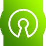 opensource-img