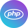 php-img