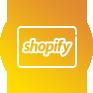 psdshopify-img