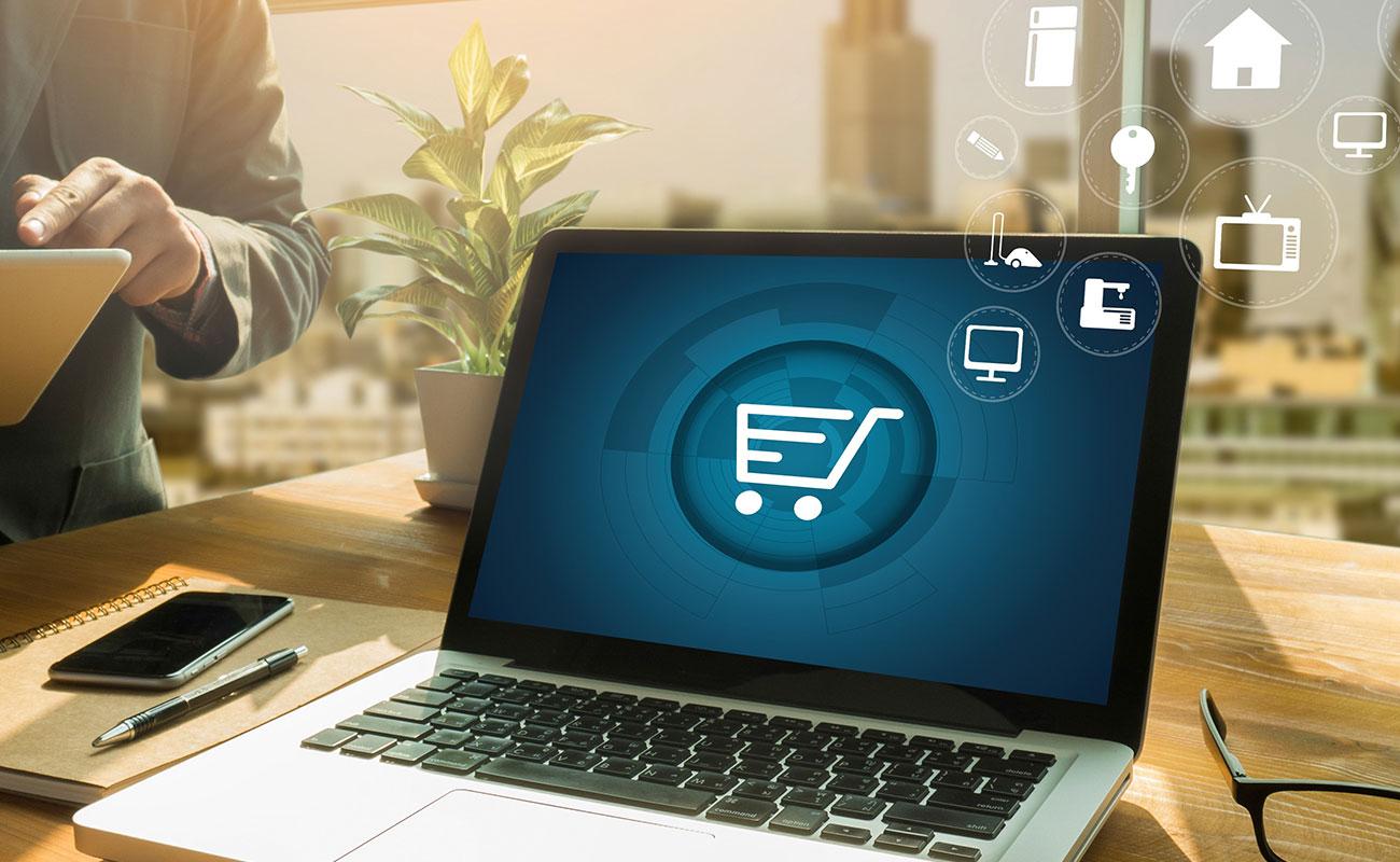 Shopify_Web_Development