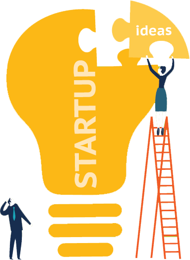 Startup Solution