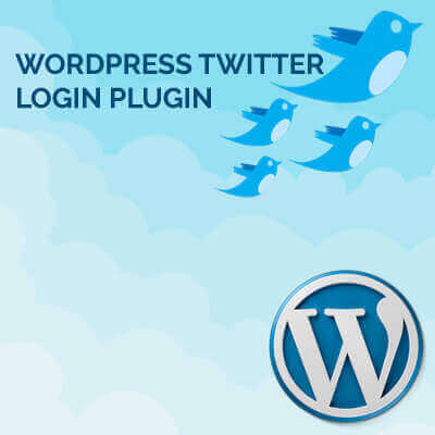 wordpress-tweeter