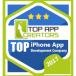 topappcreators certification - logicspice