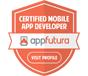 appfutura certification