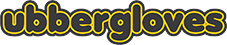 client project logo - logicspice