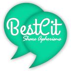 Best iphone app development