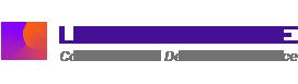Mobile App & Web Development Company - Logicspice