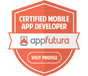 appfutura certification