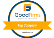 Good Firms certification